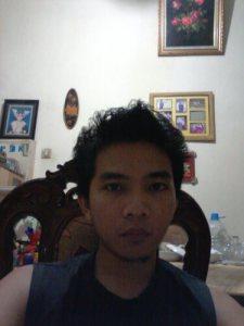 caleg indonesia unggulan